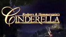 Cinderella (1997) Teaser