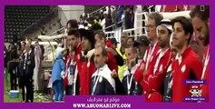 ركلات الترجيح الجزيرة الاماراتي و السد القطري 4-3 الاهداف كاملة - دوري ابطال اسيا  2016