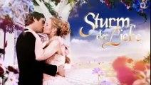 Sturm der Liebe – SdL Folge 2405