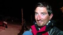 D!CI TV - Ski de nuit ce jeudi sur le Prorel (Serre Che) et à Chabanon (dici.fr)