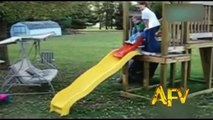 America's Funniest Home Videos Best Of Compilation - AFV - YouTube
