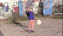 'The Last Of 20A Normal DayGoPro Football Freestyle   Footballskills98  0 Cool Football Soccer Skills To Learn     Footballskills98 ' -A Normal DayGoPro Football Freestyle   Footballskills98  0 Cool Freestyle, Free Kicks & Skills   Footballskills98 - Copy