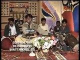 Bismillah O Bismillah, Ghulam Abass Watakhelvi, New Punjabi Seraiki Culture Song