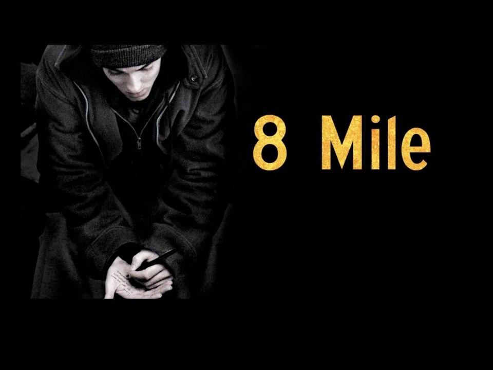 8 Mile Stream Hdfilme