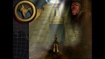 Tomb Raider III - Les aventures de Lara Croft - Les ruines du temple 1/2