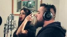 Meghan Trainor\John Legend Ft. (Alessandra ft. Salvo CoverLive Mk Studio) - Like I'm Gonna Lose You