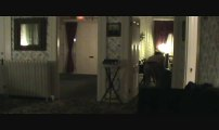 Haunted Lizzie Borden House Ghost EVP Caught On Camera Paranormal Investigation