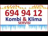 Cartel Servis  .::{(¯_509_8Կ-61¯,});;,Firuzköy Cartel Klima Servisi, bakım Cartel Servisi Firuzköy Cartel Servisi //.:05