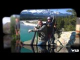 Canada in the Rough  - BC Mountain Marathon Part 2