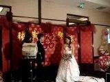 Mariage de Eric&Estelle-270507