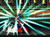 Battle Royale 3 - Burning Vigor - Part 2