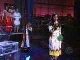 Björk - Pagan Poetry Live