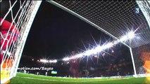PSG vs Lyon 3 0 ~ All Goals & Highlights Paris Saint Germain Olympique Lyonnais 3 0 France