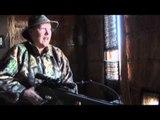 Safari Hunters Journal - Sable Sable Sable