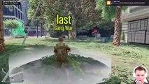 GTA 5 LAST OF US MAP MOD (GTA 5 Mods) (Funny) - Dailymotion