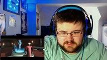 Star Wars - Clone Wars - Se1 Ep22 - Reaction (Comic FULL HD 720P)