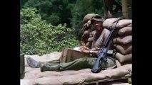 Film de Guerre 2015 Action Film de Guerre du Pacifique Film de Guerre Complet en Francais