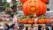 Chantal Goya : Allons Chanter avec Mickey.