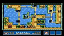 Lets Play | Super Mario Allstars | Super Mario Bros. 2 | German/100% | Part 13 | Der FISCH!
