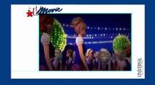 barbie en français complet - barbie en francais film entier - barbie en francais nouveau