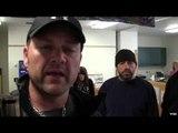 Big Boys Adventures TV - Queen Charlotte Islands Black Bear Hunt