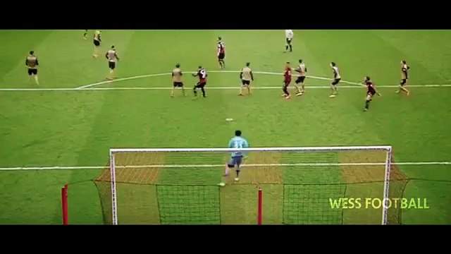Super Saves by Petr Cech in the end Bournemouth Arsenal 0-2 07/02/16 HD720p (FULL HD)
