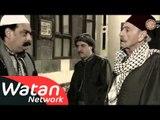 أغنية مسلسل قمر الشام ـ كاملة HD | Qamar El Cham