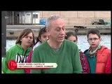 TV3 - Divendres - Què no ens podem perdre de l'Ametlla de Mar?