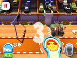 Тачки 2 на русском полная версия игра как МУЛЬТФИЛЬМ маквин и метр онлайн 34