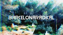 BarcelonaRadical - Paintball (Latest Sport)