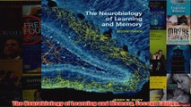 Download PDF  The Neurobiology of Learning and Memory Second Edition FULL FREE