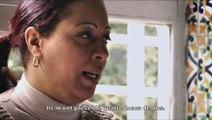 Ben Hania - Le Challat de Tunis de Kaouther Ben Hania - Bande-annonce