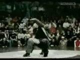 Best_break_dancing