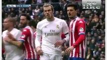 Real Madrid of Zinedine Zidane 22 (Latest Sport)