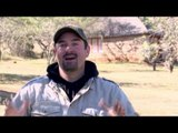 Extreme Outer Limits TV - Extreme Outer Limits in South Africa Part 1