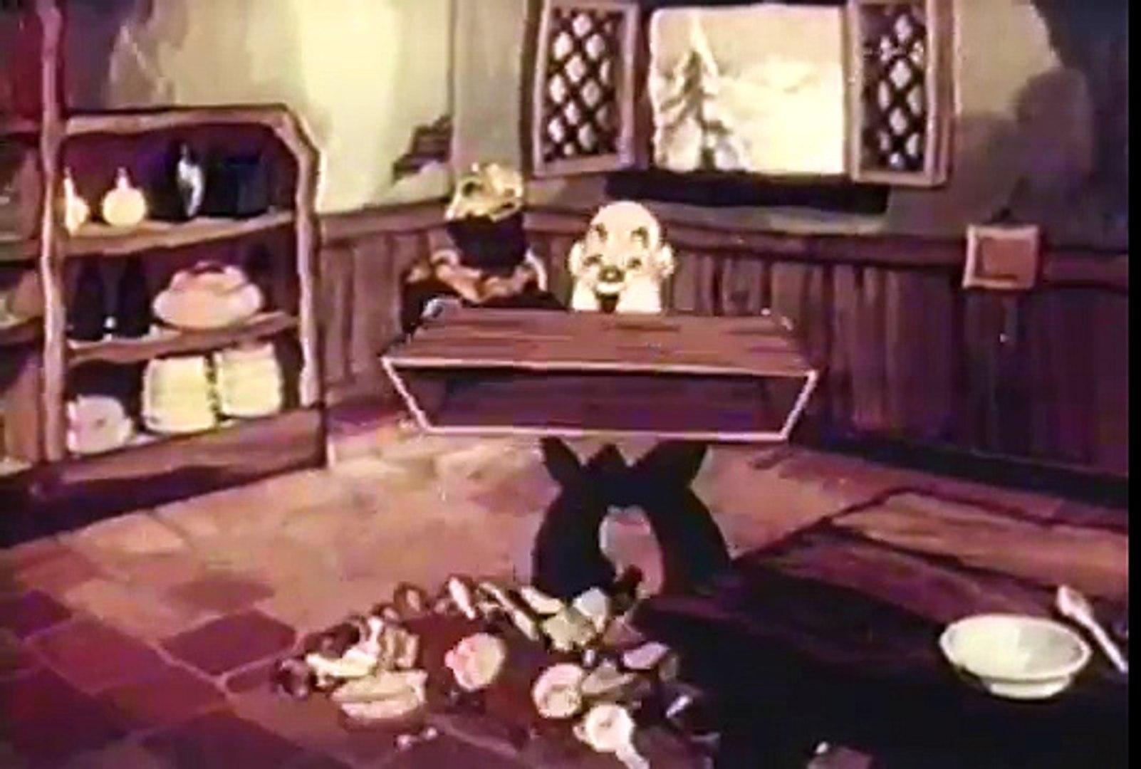 Dessins Animés De Noël Vhs Rudolph Le Petit Renne Au Nez Rouge