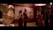 Yeh Fitoor Mera-Brand new HD song 2016-Movie Fitoor-Singer Arijit Singh and awaken-Music Tube