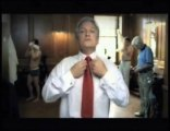 Honeymooners -- Funny Money Full Show