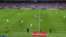 Real Madrid- Cristiano Ronaldo goals to help win the Pichichi trophy