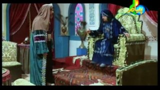 Behlol Dana In Urdu Language Episode 6