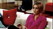 Miley Cyrus punks Liam Hemsworth