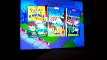 The Wiggles Movie VHS Opening - video dailymotion