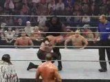 WWE ONS Part 5