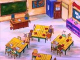 Arthur - Artur et ses amis - dessin animé francais  Star Dessin Anime Français