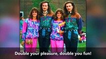 25 MOST BIZARRE Couples Photos Of All Time (Funny)