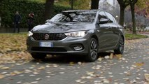 Geneva 2016- Fiat Tipo, 124 Abarth and Fiat Fullback premiere - Video Dailymotion