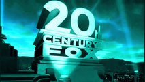 DLV: 20th Century Fox / Turret Studios / Tom Cat / Marvel are the Fantastic Four!