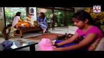Sawaab Episode 04 Hum Sitaray TV Drama 21 june 2015