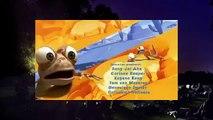 Oscars Oasis 2016 Cartoons Full Episodes part3