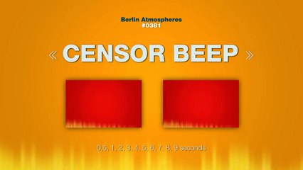 beep video song mp3 free download